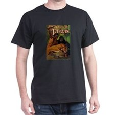 Cute John carter T-Shirt