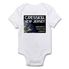 cresskill new jersey - greatest place on earth Inf