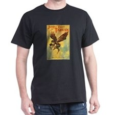 Cool John carter T-Shirt