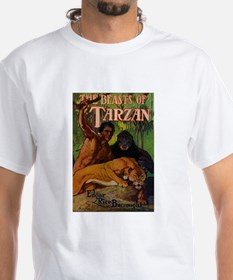 Cute John carter Shirt