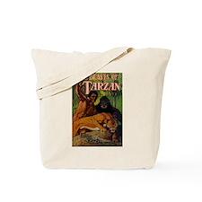 Cute 1914 Tote Bag