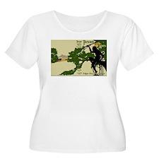 Cute 1912 T-Shirt