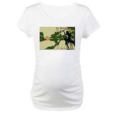 Cute 1912 Shirt
