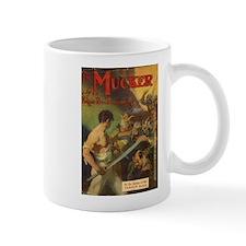 Cool Mucker Mug