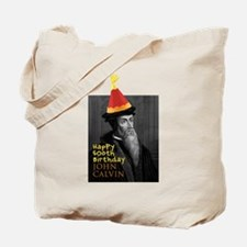 Calvin 500 Tote Bag