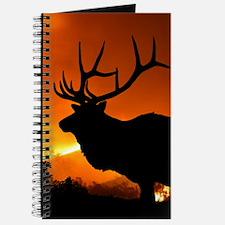 Elk Journal
