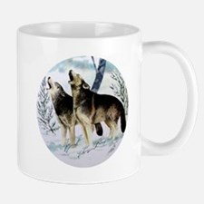 Kindred Spirits Mug