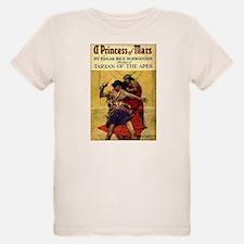 Cool Edgar T-Shirt
