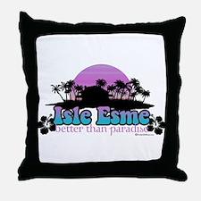 Carlisle cullen pillows carlisle cullen throw pillows for Better than my pillow