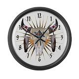 Southwest Giant Clocks