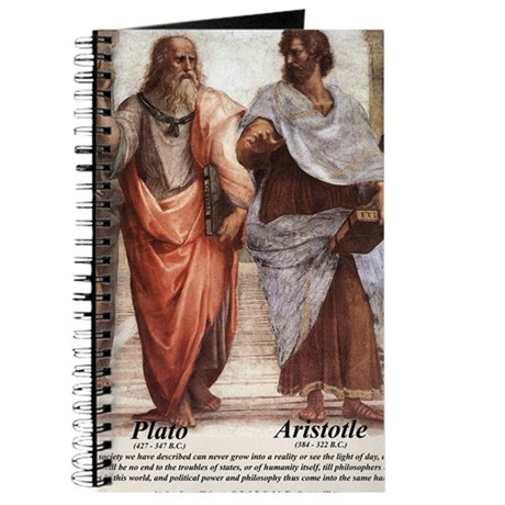 plato v s aristotle philosophies By john alison in their philosophies plato and aristotle each develop a significant account of human virtue through aristotle's beliefs fall along these.