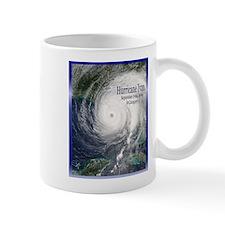 Hurricane Ivan Mug