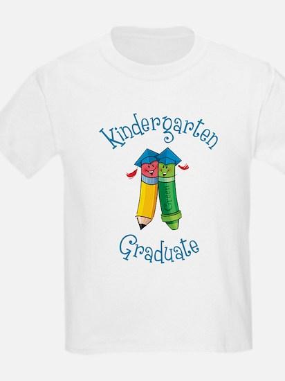 K1 T-Shirt