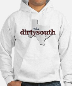 The Dirty South Hoodie