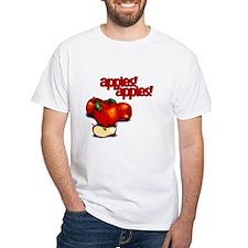 """Apples! Apples!"" Shirt"