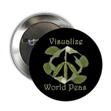 VISUALIZE WORLD PEAS Button