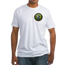 Ranger Rendezvous Two Sided Shirt