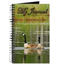 Goose Family Journal