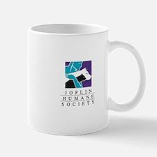 Cute Joplin mo Mug