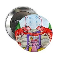 "Unique Newport rhode island 2.25"" Button (10 pack)"