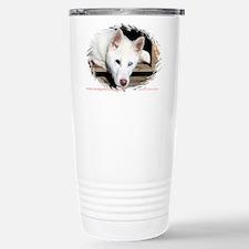 Cracker Travel Mug