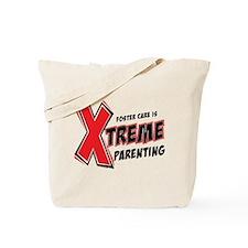 Xtreme Parenting Tote Bag
