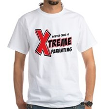 Xtreme Parenting Shirt