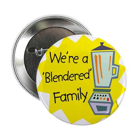 "Blendered Family 2.25"" Button (10 pack)"