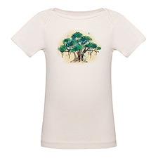 Bodhi Tree Tee