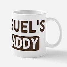 Miguels Daddy Mug
