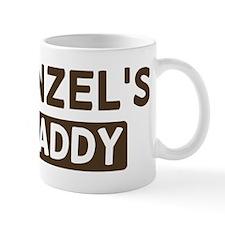 Denzels Daddy Mug