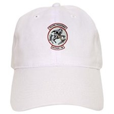 VP-18 Baseball Cap