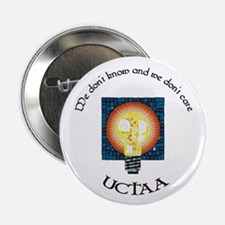 UCTAA Churchlight Button