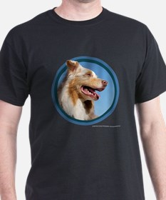 Aussie Art T-Shirt