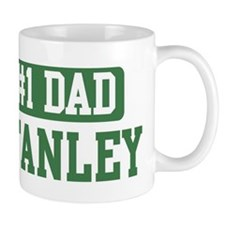 Number 1 Dad - Stanley Mug
