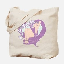 Always Lucky Tote Bag
