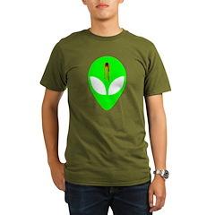 Dead Alien T-Shirt