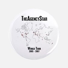 TheAgencyStar World Tour Button