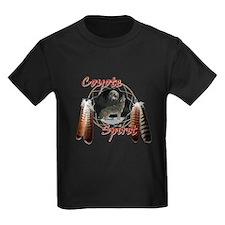 Coyote Spirit T