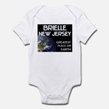 brielle new jersey - greatest place on earth Infan