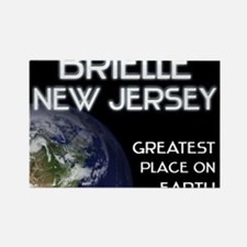 brielle new jersey - greatest place on earth Recta