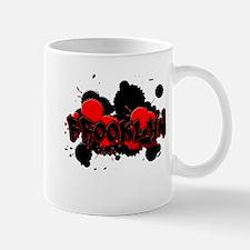 Cute Bushwick Mug