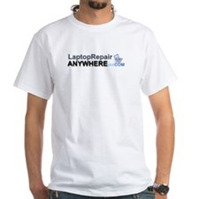 LaptopRepairAnywhereDOTCom Shirt