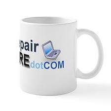 LaptopRepairAnywhereDOTCom Mug