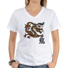 Cute Dragon pictures Shirt