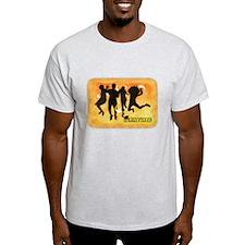 igraduate T T-Shirt