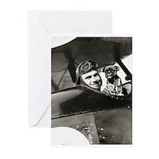 Copilot Greeting Cards (Pk of 20)