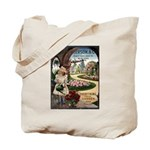 Peter Henderson & Co Tote Bag
