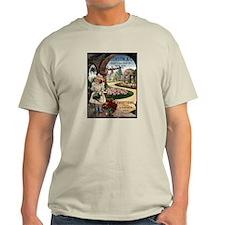 Peter Henderson & Co Light T-Shirt