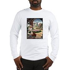 Peter Henderson & Co Long Sleeve T-Shirt
